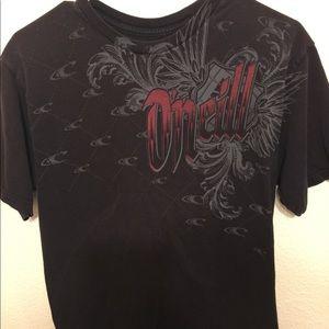 O'Neal T Shirt